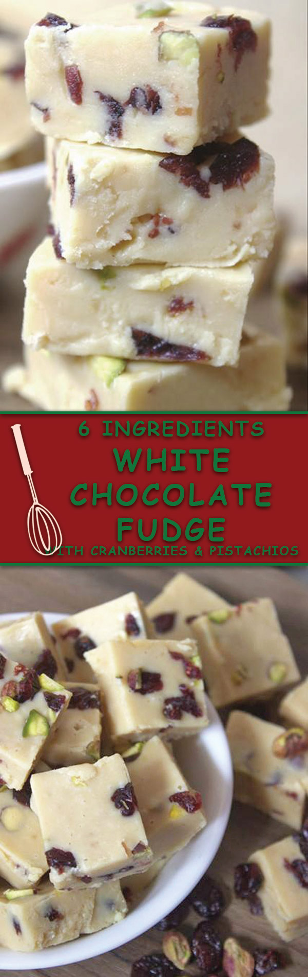 Non cook fudge recipe chekwiki easy no cook chocolate fudge recipes forumfinder Image collections