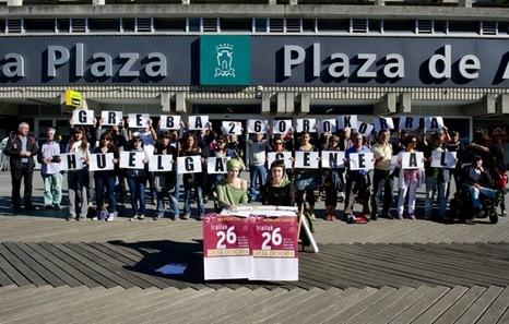 20120920_movimientos_sociales
