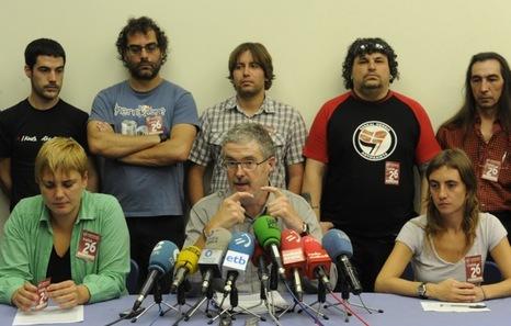 20120924_convocantes_huelga