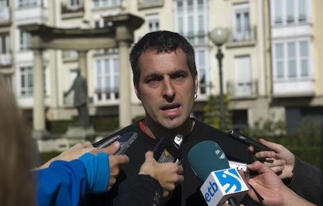 20121002_urbina