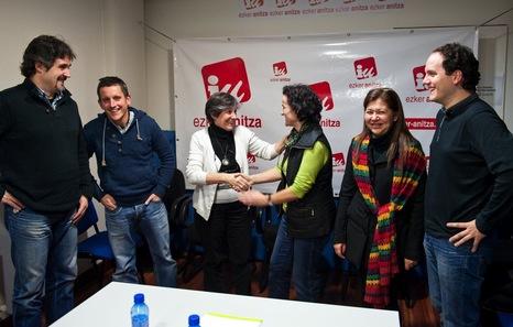 20121128_ehbildu_ezker_anitza
