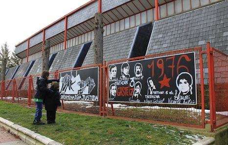 20130107_mural_gasteiz