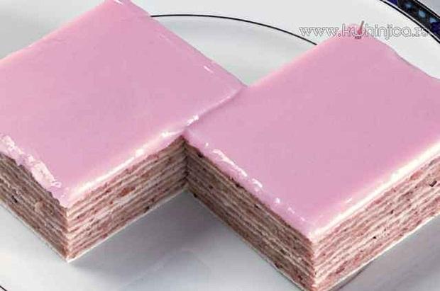 rozen-torta (1)