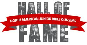 NAJBQT Hall of Fame v2 (1)