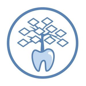 Logo Design: Family Tree Dental