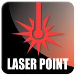 laser_point