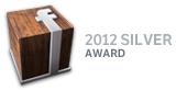 2012-silver-award-icon-lrg