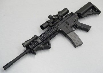 recce-rifle-custum_1
