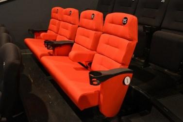 burg7-Premier seat_02