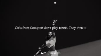 Serena_Twitter_original