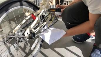 bike-wash-3_01