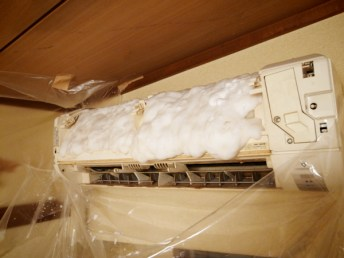 how-to-clean-a-room-air-conditioner_12