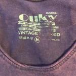 バンコクでOukyのTシャツを買う方法
