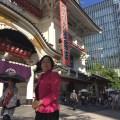 知ればトクする歌舞伎見物のポイント