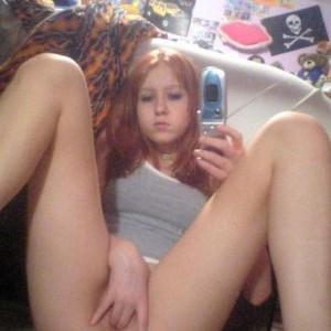 naked-nude-teen-selfies-selfshot-hotmirrorpics2727