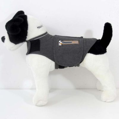 Original Thundershirt Anti Anxiety Wrap