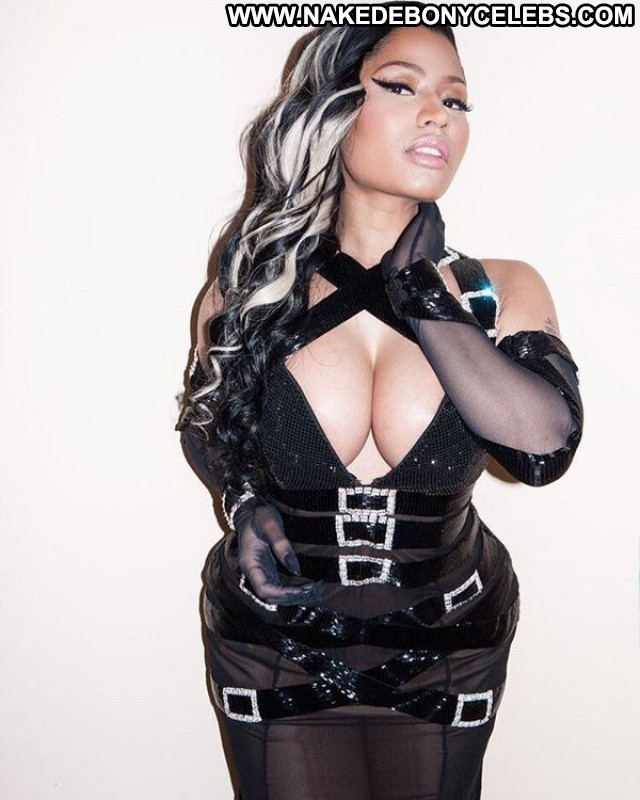 Nicki Minaj Miscellaneous Big Tits Big Tits Big Tits Big Tits Big