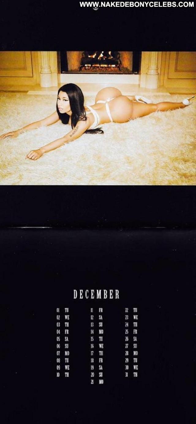 Nicki Minaj Nicki Minaj Calendar Big Tits Big Tits Big Tits Ebony Big