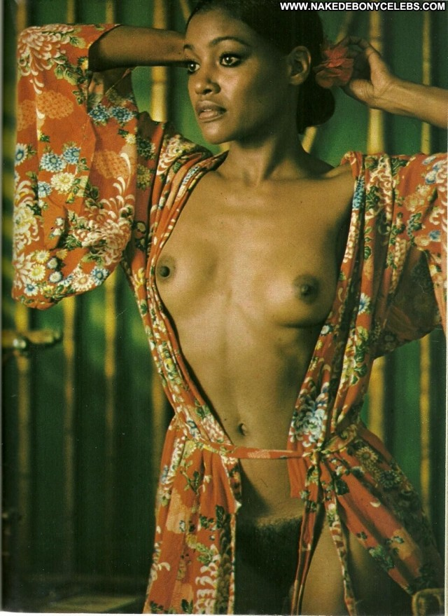 Norma Jordan Miscellaneous Playmate Medium Tits International Sexy