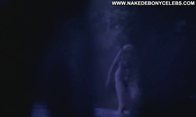 European Unknowns Panic Je Nanic International Medium Tits Ebony