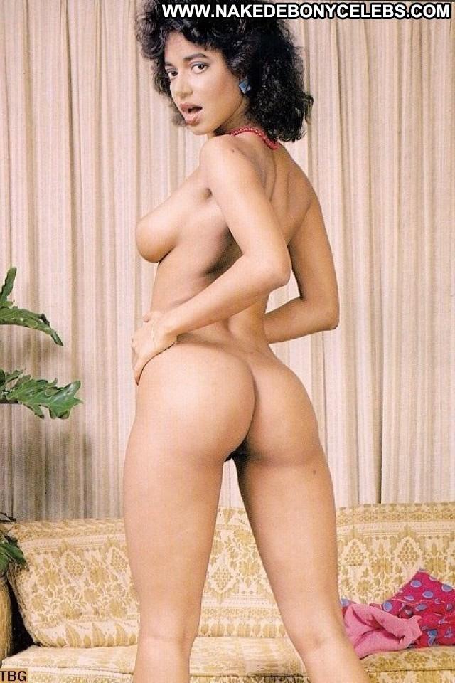Shanna Evans Miscellaneous Medium Tits International Beautiful