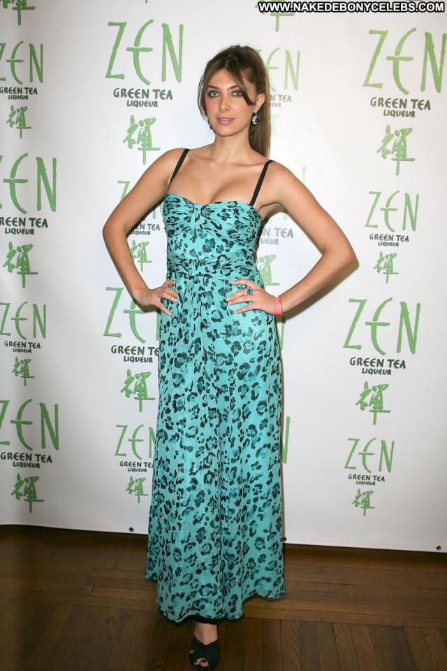 Brittny Gastineau Celebrity Paparazzi Posing Hot Beautiful Babe