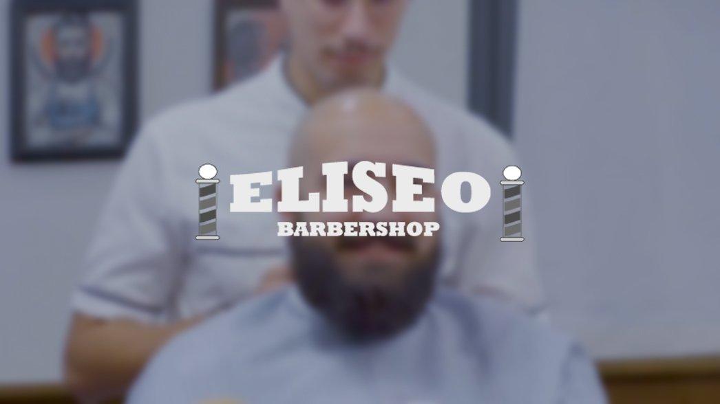 Tipi da Barbiere