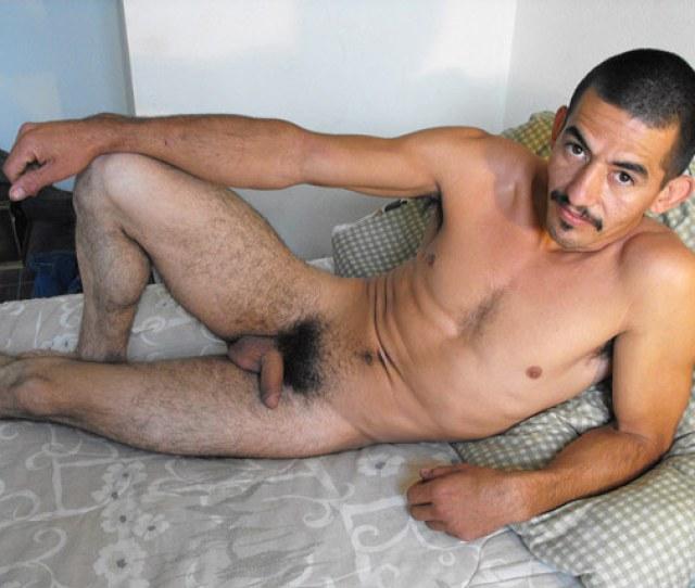 Vergas Grandes Nude Men Naked Gay Latinos Gay Latin Porn Latino Cocks