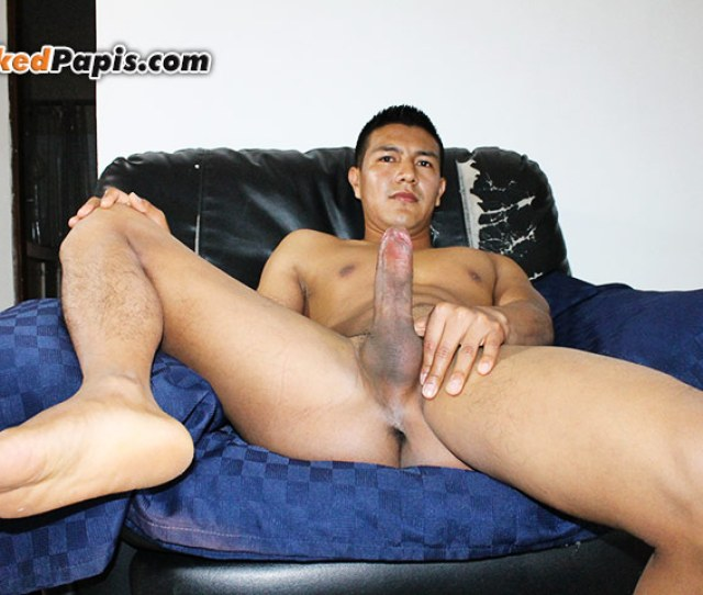 Free Gay Mexican Sex