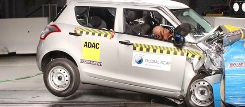 safe car (6)