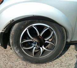 broken alloy (2)