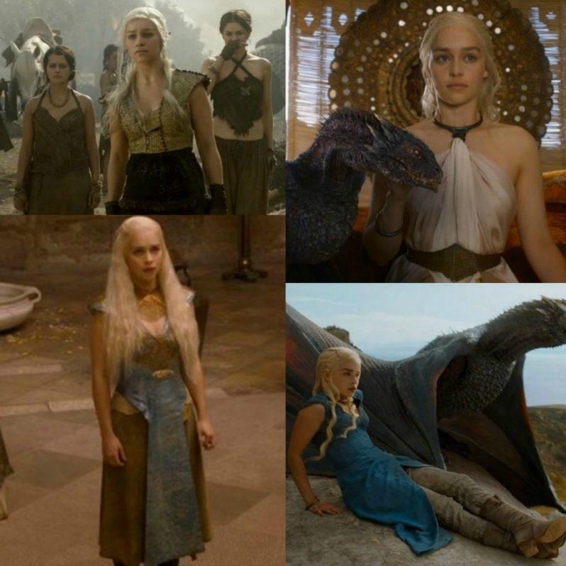 Targaryens Collage.jpg
