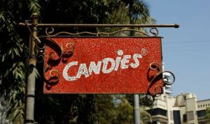 Candies Bandra