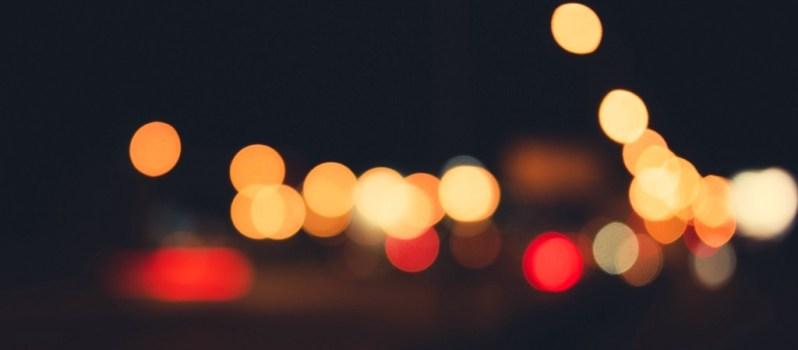 International Light Year