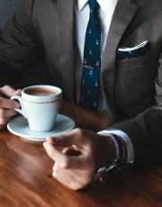 Why Millennials love Coffee