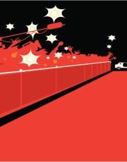 The Recasting of Stardom