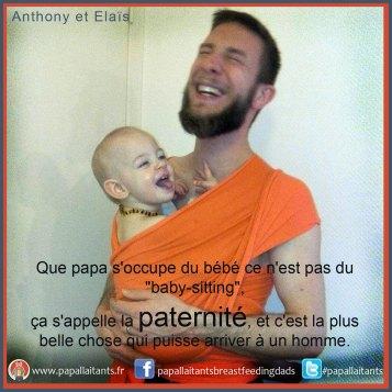 papa_anthony-elias_meme