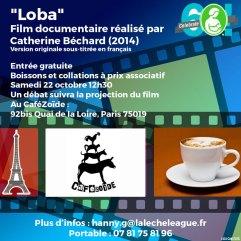 cafe-loba-fr