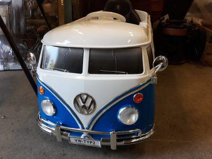 VW-bus-T1(10)