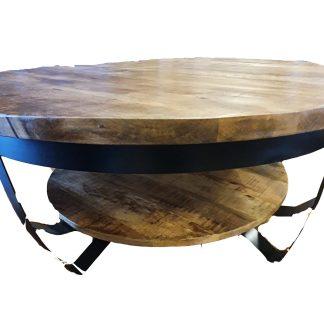 Paras Coffee Table XL