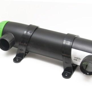 Velda Clear Line UV-C 18 watt 3