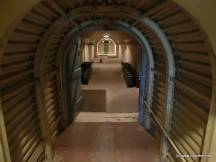 Bunker in Dover