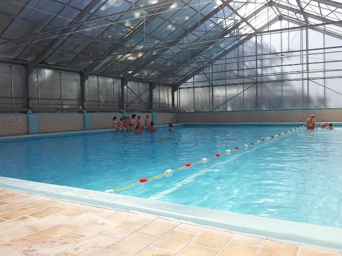 Denken Sie an den Kinderschwimmkurs vor dem Urlaub - der DLRG hilft Familien dabei