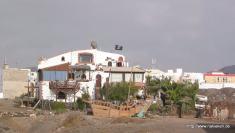 Piraten auf Fuorteventura