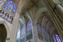 kathedrale von troyes 2