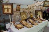 Kunstmarkt in den Gassen