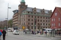 Stadt Bergen