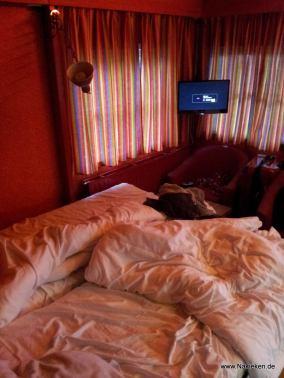 die-schlafcouch