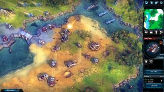 Battle-World-Kronos-2