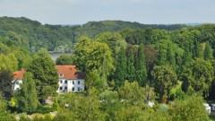 Bad Seegeberger See